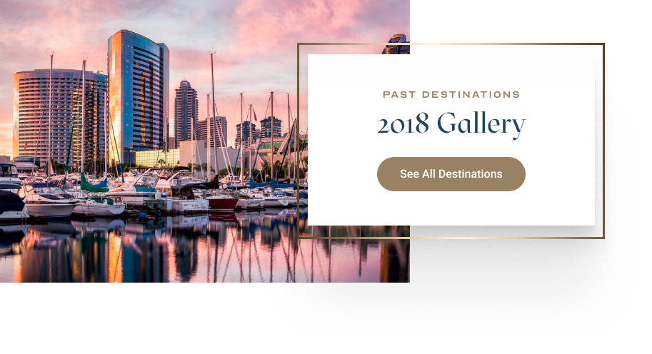 2018 Gallery