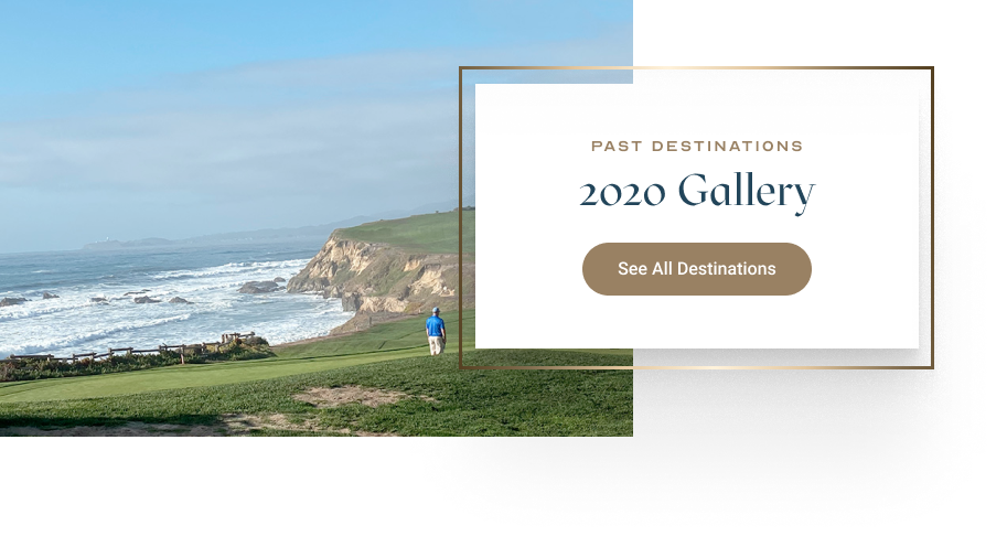 2020 Gallery