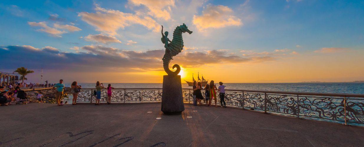 The Truss - Puerto Vallarta 2018
