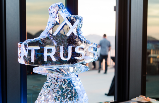why you need truss